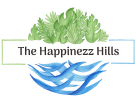 The Happinezz Hills Karimunjawa